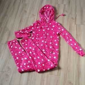 Women's onsie Pajamas